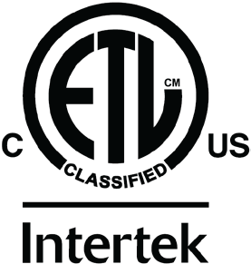 ETL Classified